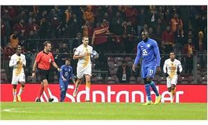 Galatasaray'ın Şampiyonlar Ligi geliri belli oldu