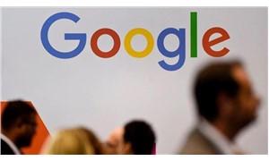 Google arama trendleri listesini açıkladı