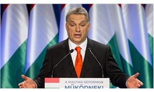 Macaristan'da fazla mesai saatleri uzatıldı