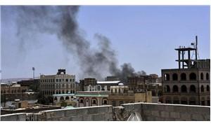 NYT'den 'Yemen' dosyası: ABD yapımı bir trajedi