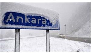 Ankara Valiliği'nden 'tatil' açıklaması