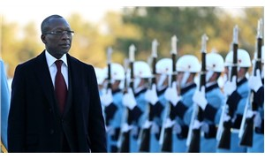 Benin Cumhurbaşkanı, fotoğrafının posterlerde kullanılmasını yasakladı