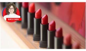 İnternet üzerinden alınan kozmetik ürünlerine dikkat!