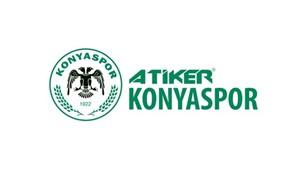Konyaspor Asbaşkanı Recep Çınar PFDK'ye sevk edildi