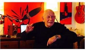 Nino Varon şarkıları, 50. yılında usta yorumculara emanet