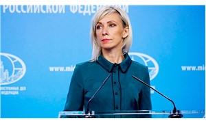 Rusya, Slovak diplomatı sınır dışı etti