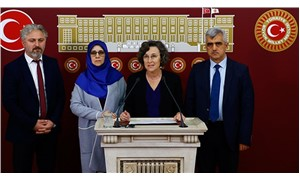 HDP'den tren faciası tepkisi: Sinyalizasyon sistemi neden yok? Rant için yok