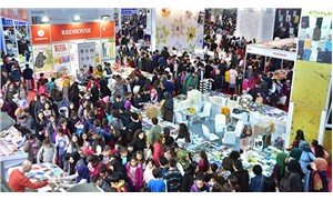 Yılın ilk kitap fuarı Adana'da açılıyor