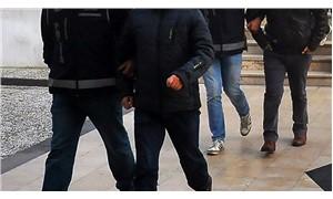 Ankara'daki 'ankesörlü telefon soruşturması'nda 48 gözaltı