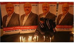 BM: Kaşıkçı soruşturmasını Suudilerin yürütmesi yeterli değil!