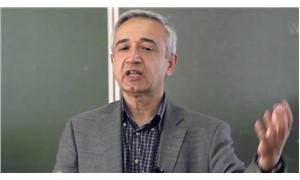 Ekonomi profesörü Gençay Kolombiya'da kayboldu