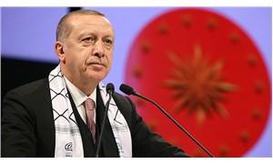 """Erdoğan'dan Kaşıkçı cinayeti açıklaması: """"Adam açık açık 'Ben kesmesini iyi bilirim' diyor"""""""