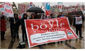 ÖDP Başkanlar Kurulu üyesi İlknur Başer: Halkımızı mücadeleye davet ediyoruz