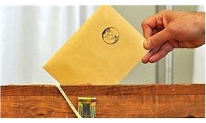 Seçime katılacak partilerin açıklanacağı tarih belli oldu