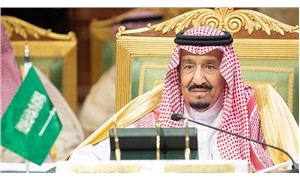 Suudi Veliaht Prensin yakın çevresinde değişiklik sinyali