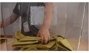 YSK bir sandığa düşen seçmen sayısını belirledi