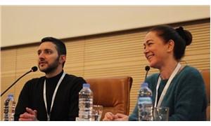 5. Uluslararası Uşak Kanatlı Denizatı Film Festivali'nde ödüller sahiplerini buldu