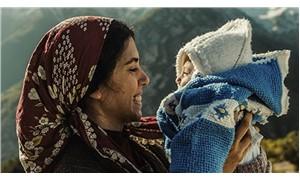 8 yıl aradansonra Türkiye'den bir film Altın Ayı'da yarışacak