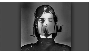 Elz And The Cult, yeni albümü Psychodrama'yı yayımladı