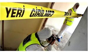 Kilis'te şüpheli ölüm: 24 yaşındaki öğretmen evinde ölü bulundu