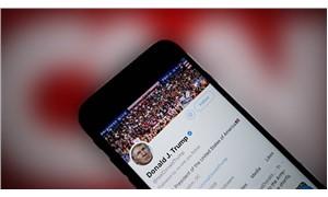 Trump Twitter'dan duyurdu: ABD İçişleri Bakanı yönetimden ayrılıyor