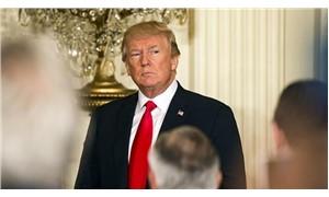 Trump, vekaleten atama yapacak
