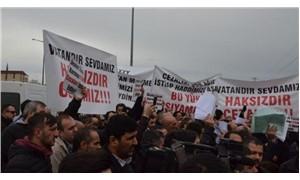 FSM geçişlerinde yazılan cezaların silinmesini istediler