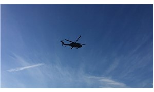 Portekiz'de ambulans helikopteri düştü: 4 ölü