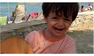 3 yaşındaki Alperen'in serviste unutulup ölmesine ilişkin 3 müdüre hapis cezası