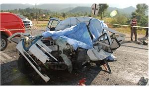 6 kişinin öldüğü kazada, Metro Turizm şoförüne beraat