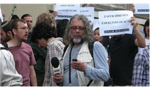 Gazeteci Kürşat Akyol hayatını kaybetti