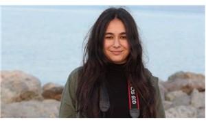 """""""Gazetecilik suç değildir"""" yazısı gerekçesiyle tutuklanan öğrenci tahliye edildi"""