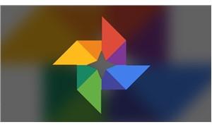 Google Fotoğraflar artık bazı formatları desteklemeyecek