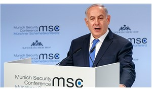 Netanyahu: İsrail ajanları belirli aralıklarla İran'a gidiyor