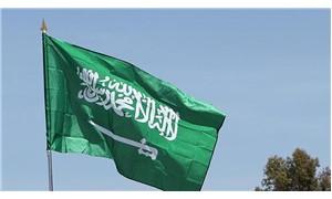 Suudi Arabistan'dan ABD Senatosu'na tepki: İçişlerimize müdahale