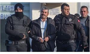 Urfa'da HDP ve DBP'li yöneticilere hapis cezası