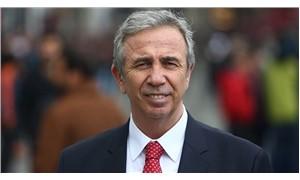 Ankara Büyükşehir Belediye Başkan adayı Mansur Yavaş kimdir?