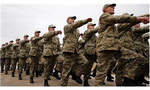Bedelli askerlik başvurularından elde edilen gelir açıklandı