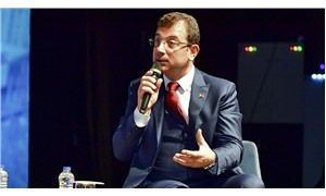 CHP'nin İstanbul Büyükşehir Belediye Başkan adayı Ekrem İmamoğlu kimdir?