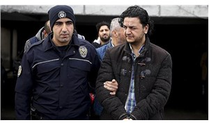 Fethullah Gülen'in yeğenine 7 yıl 6 ay hapis cezası