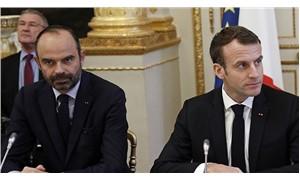 Fransa Başbakanı: Halkı yeteri kadar dinlemedik; hatalar yaptık