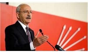 Kılıçdaroğlu'ndan Erdoğan'a 'sokak' yanıtı