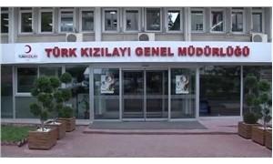 Kızılay'a kayyum kararı iptal edildi