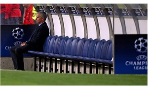 Manchester United, Mourinho'ya 24 milyon sterlin ödeyecek