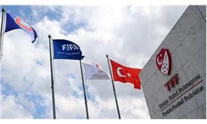Süper Lig'den 8 takım PFDK'ye sevk edildi