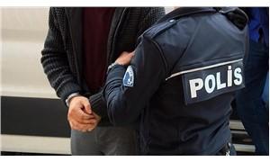 12'si emniyet müdürü 49 kişi hakkında gözaltı kararı