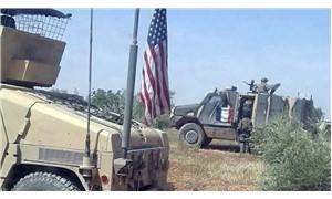 ABD, Suriye'den çekiliyor