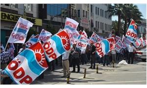 """""""AKP, yabancı karşıtlığı yaparak seçime yönelik politika geliştiriyor"""""""