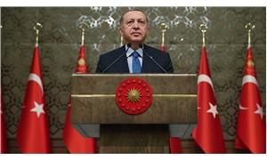 """""""Türkiye, eğitim ve kültür-sanat politikalarında arzu ettiğimiz mesafeyi kat edemedi"""""""