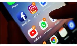 Facebook, Spotify ve Netflix'e kullanıcılarının kişisel bilgilerini vermiş
